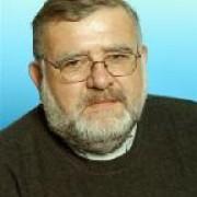 John P Nolan