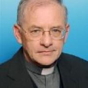 Michael O' Shea